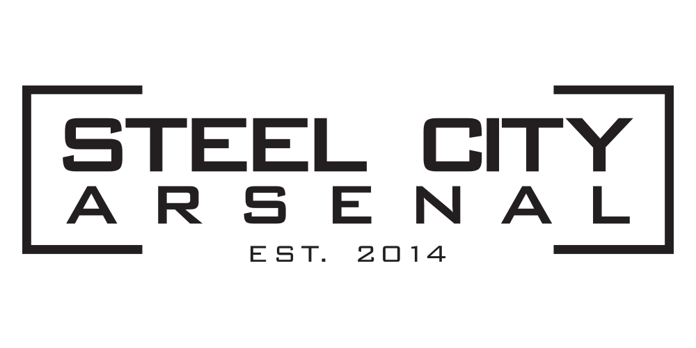 Steel City Arsenal