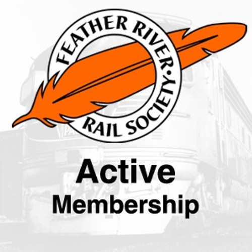 FRRS Membership
