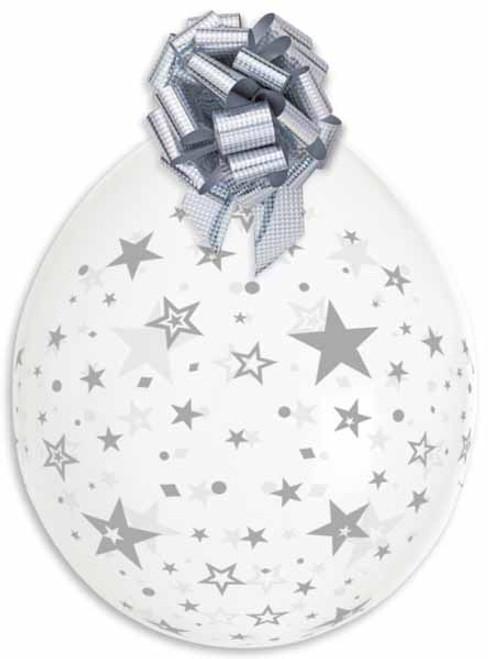 "18"" Gift Stuffer Balloon"
