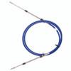 New Steering Cables Fit Kawasaki STX DI 1100cc 2000 2001 2002