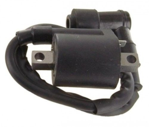 New Performance Ignition Coil For Suzuki LT250R Quadracer ATV 1986-1992