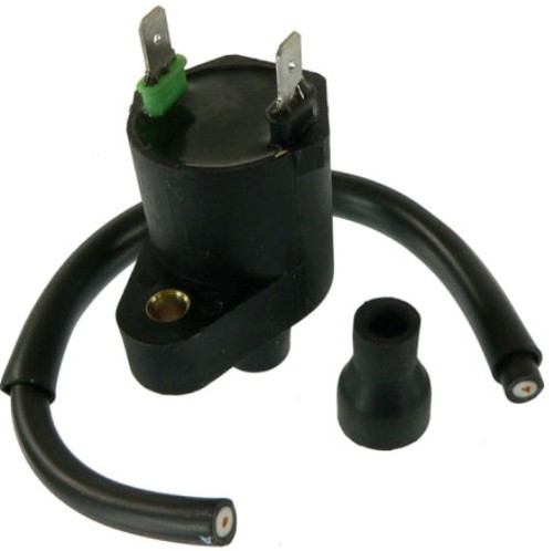 Honda Ignition Coil | Aftermarket ATV Ignition Coil
