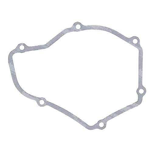 Winderosa Right Side Cover Gasket 816212