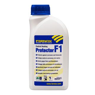 FX-F1-500ML - F1 Protector 500ml bottle