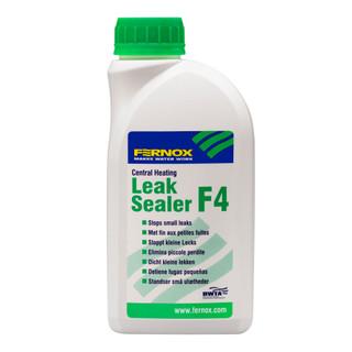 FX-F4-500ML - F4 Leak Sealer 500ml bottle