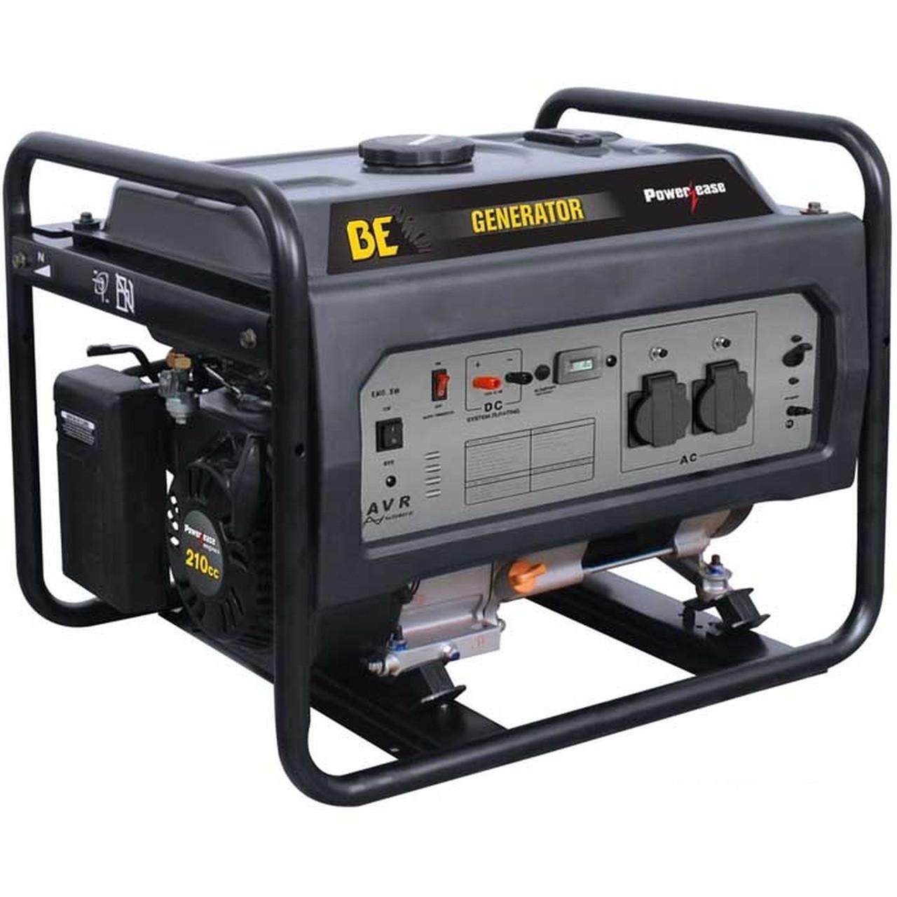 Powerease Generators