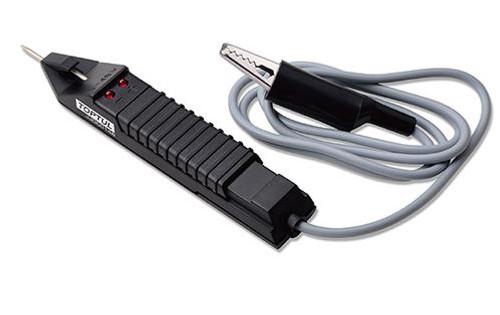 Toptul Automotive Circuit Tester (JJDC0148)