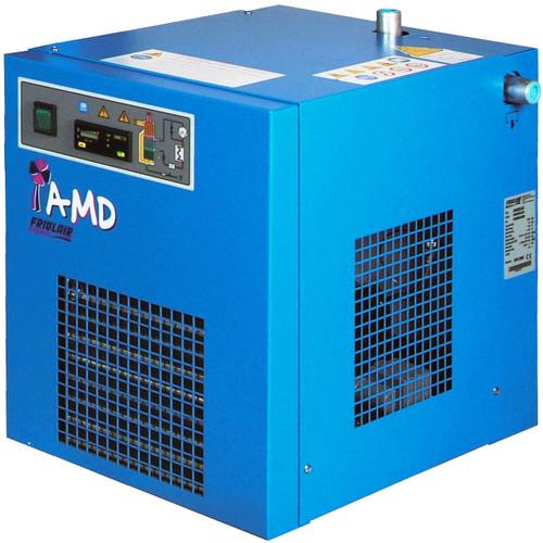 AMD Air Dryer for 15HP (AMD18)