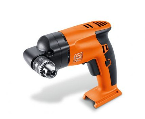 FEIN 18V AWBP Brushless Compact Precision Angle Drill - EXCLUDES Battery & Charger (AWBP   71050462000)