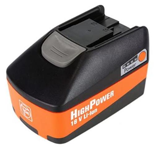 FEIN 18V 5.2 Ah High Power Battery Pack (92604179020)