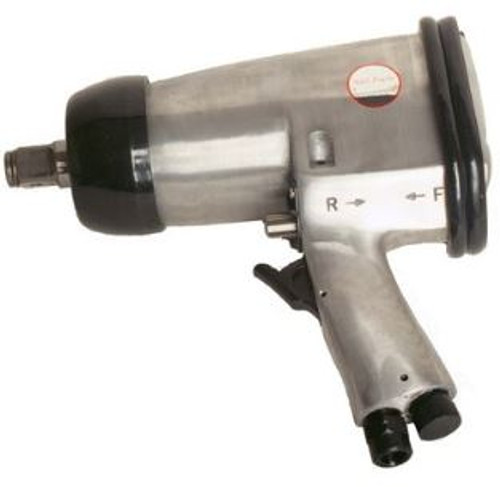 """WELLMADE 3/4"""" Air Impact Wrench (W5060D)"""