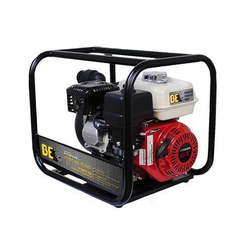 "Chemical Transfer Pump 2.0"" - HONDA Powered (124 NP2065-H)"