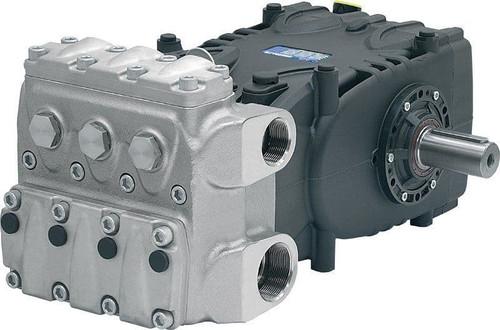 Pratissoli High Pressure Pump KS36 H (2350 psi 183 L/m) (212 KS36 )