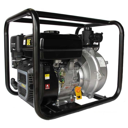 High Pressure Pump Powerease R210