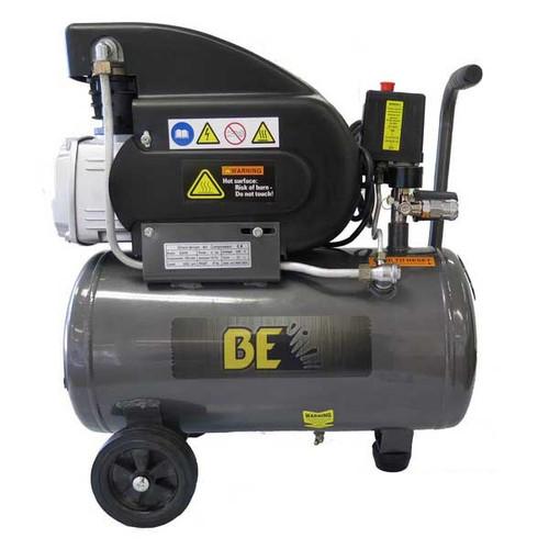 24L Air Compressor - Direct Drive (COM E2420)