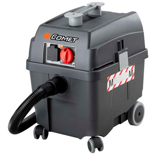 Professional Series Wet & Dry Vacuum CVP 130 PEM (330 CVP130PEM)