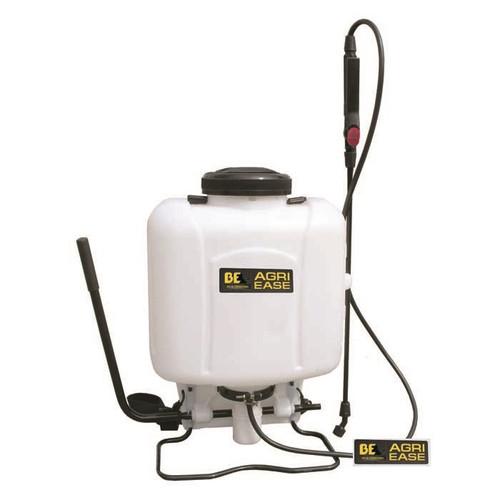 16Lt Backpack Sprayer