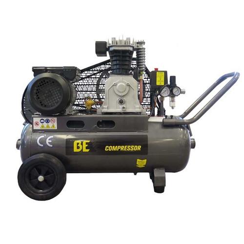 COM-E5030 Air Compressor