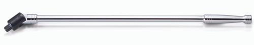 Toptul Extra Long Power Bar (CFBC)