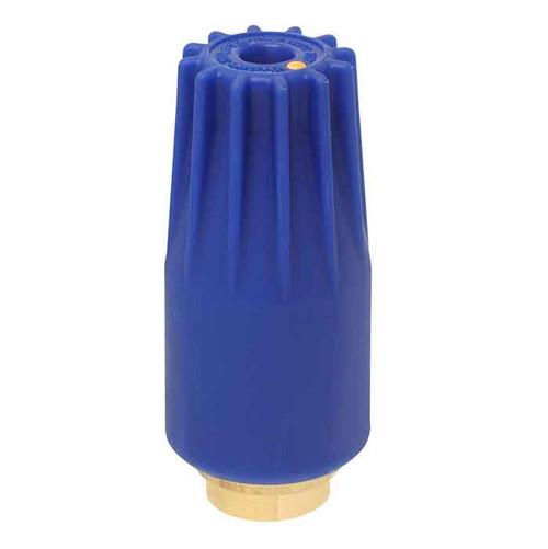 PA Turbo Nozzle 035 Brown UR25 (145 25.1620.35)
