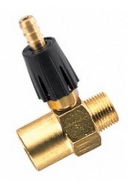 Detergent Injector 2.1mm Adjustable (155 0203003120)