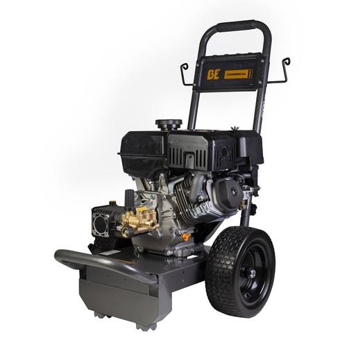 4000psi 15Hp Powerease Pressure Washer - AR Pump (120 BAR4015A-R)