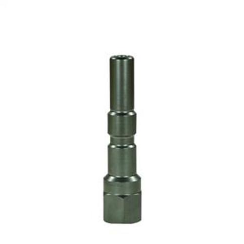QC Plug suit KW Coupling 1/4F (D1) (148 040 001 255)