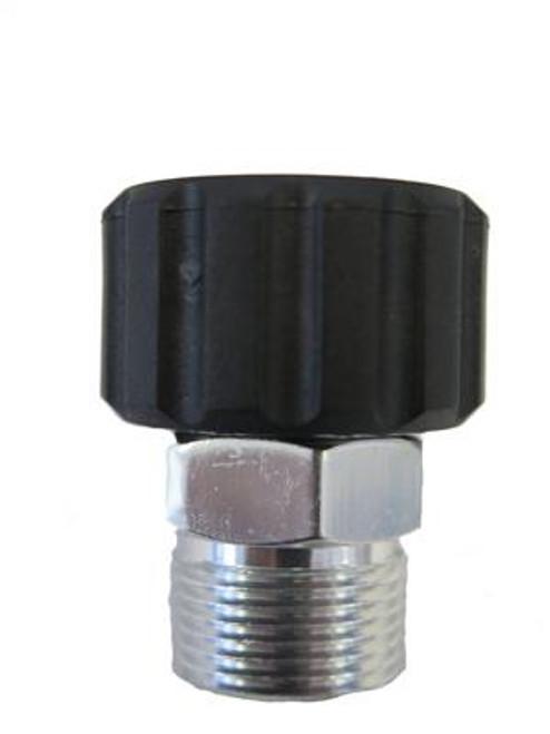 M22 F (15mm) M22M (14mm) (125 85.300.159)