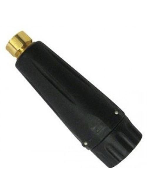 ST-75 Foam Nozzle (148 200 075 552)