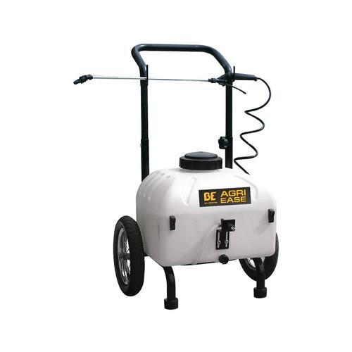 34Lt Portable Sprayer (125 90.710.009)