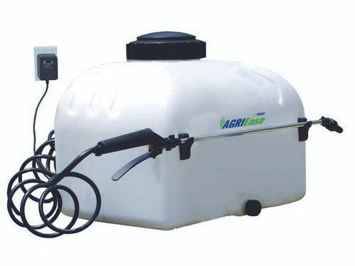 34Lt Spot Portable Sprayer (125 90.700.100)