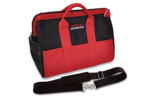 Toptul Tool Bag (BW000029)