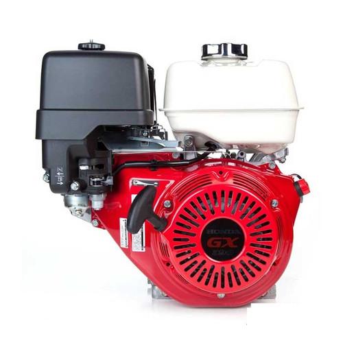 """Honda Engine GX390 13hp 3/4"""" Keyed Shaft (GX390UT2QXUZ)"""