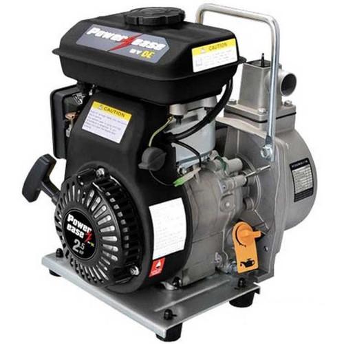 "1"" Portable Water Transfer Pump (WP1025-R)"