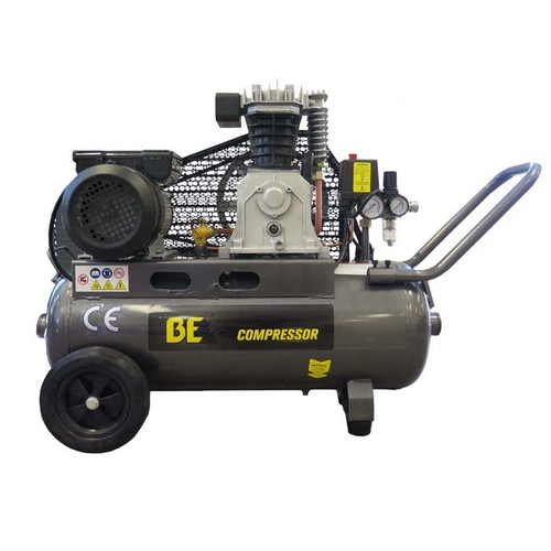 COM-E5025 Air Compressor