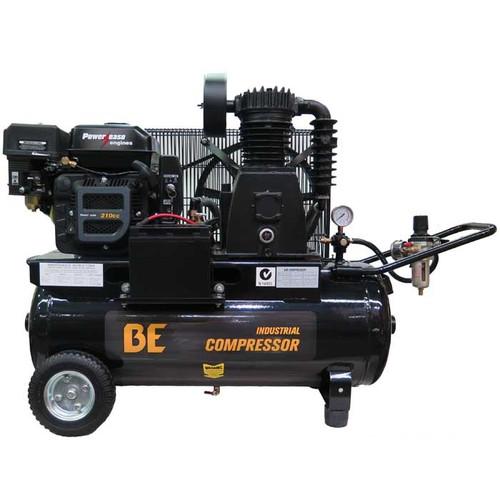COM-E7070 Compressor
