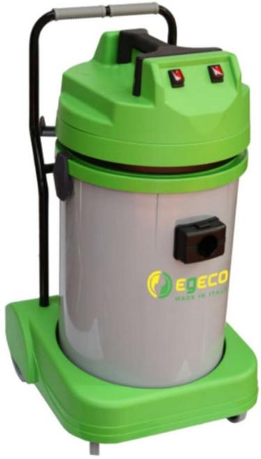 Professional Vacuum 76Lt Stainless Steel w/Submerisble Pump (E2220J)