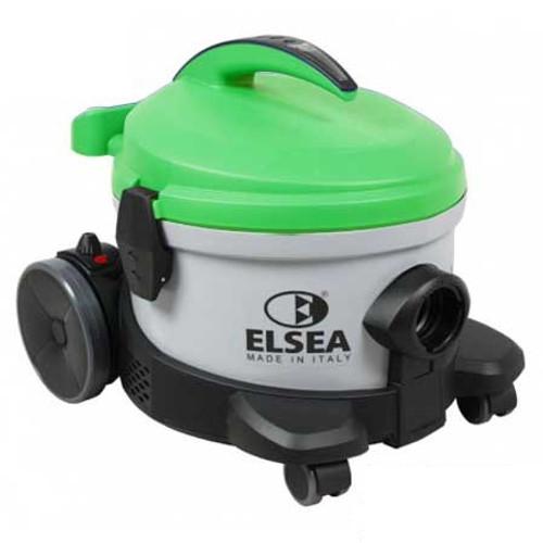 Wet/Dry Vacuum 11Lt