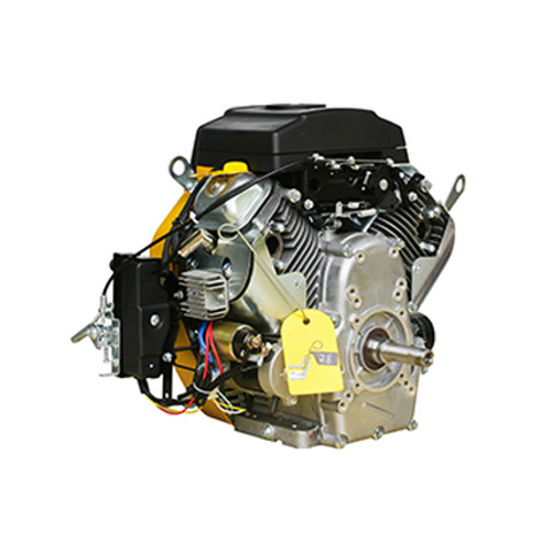 Rato R670 V-twin Engine (R670-EQ)