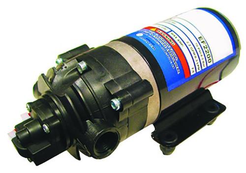 Everflo EF2200 Sprayer Pump (125 90.240.220)