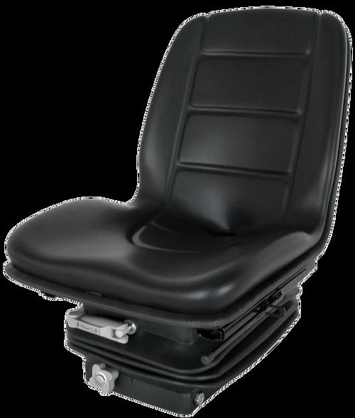 Agricultural Deluxe Narrow Suspension Seat (SEA-COM2210)