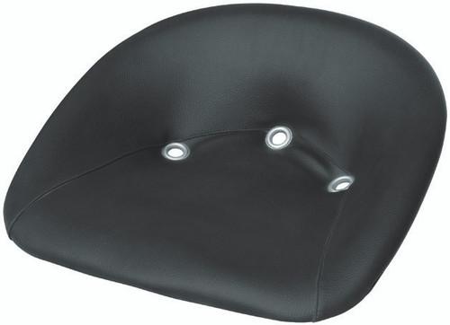 Universal Padded Seat (SEA-100BE)