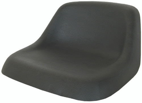 Deluxe Low Back Seat (SEA-INI054)