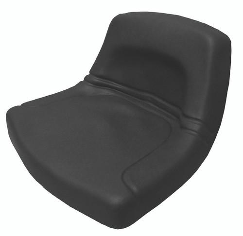 Universal Lawn / Garden Seat - Black (SEA-LG6BE)