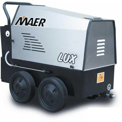 Hot Pressure Washer 1750 psi @ 11 Litres per Minute (HOT12/11 Li)