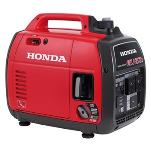 Honda EU22i Inverter Generator (EU22ITU4)
