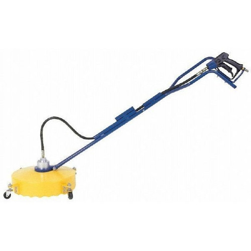 """18"""" Surface Cleaner for Pressure Washer (BAR1800 WAW)"""
