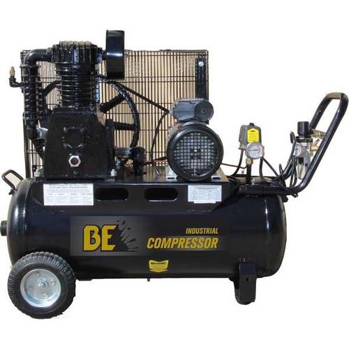 Professional Air Compressor 70Lt, FAD280L/min (COM E7025)