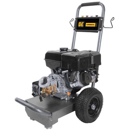 3000psi 7Hp Powerease Pressure Cleaner Workshop Series (BAR3270A-R)