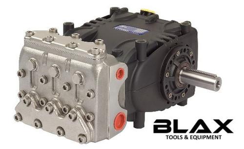 Pratissoli High Pressure Pump KE20 (4350 psi 30 L/m)